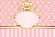 festa realeza