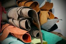 La maroquinerie artisanale