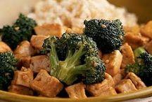 Foodie- Tofu recipes