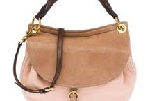 Bag Bag Bag!!