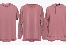 All Mauve Everything Shopping Guide / The grown & sexy pink