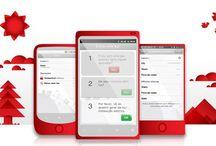 Apps / Aplicações Mobile / by Pplware