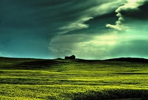 landscapes/wallpapers