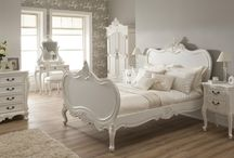 La Rochelle Collection White / With some of our stunning La Rochelle collection, you can have the room you have always dreamed of. At Homes Direct 365 you will find an entire collection of French furniture matching ranges for you to choose from. https://www.homesdirect365.co.uk/french-furniture-c487/matching-ranges-c372/la-rochelle-collection-c1786