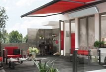 Funkyheat - HotTop Infrared Heater / If you're looking for a way to efficiently heat your patio or outdoor space then we've got just the patio heater for you. Italian design and innovation combine to provide efficient infrared heating suitable for indoor or outdoor use.