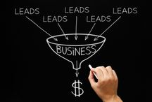 San Diego Lead Generation Funnels / Looking to add more leads to your business? Amped Local has the best lead generation strategy on the market. Get your phone blowing up with new leads and turn your website into a money making machine. You can corner every city in 60 mile radius. Check out these lead gen ideas from Amped Local.