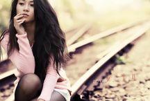 #Damer trondheim / #Damer trondheim #love #date #onenightstand #hookup #datingsite  damer trondheim. vi menn piken. chat online kvinner i norge. par søker dame. hvordan møte den rette morsomme kontaktannonser. eldre kvinner yngre menn. date tips for menn russisk dame. russisk dame chat norge. søker par single mann. vil du finne kjærligheten i 2015 quiz. finne kjærligheten søker kvinnelig vokalist. er du single hvordan skaffe seg kjæreste. kjærlighet mann og kvinne. finne en kjæreste. kvinne søker mann finne på no
