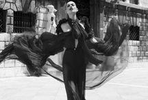 ♧ Empower the dress ♧