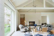 | Interior | Living Room Design