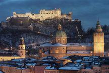 Europe [Austria]