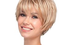 Wig Product Reviews / Our customers give us feed back about their favourite products . . .