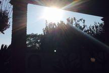 Sun&Sea: la mia terra