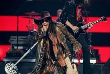 Rock!!