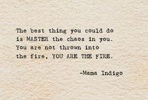 masterYself