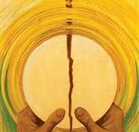 obrázky sväté