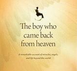 Books I've Read / by Jennifer A. Janes