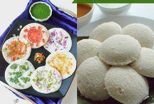 Chennai Cuisine   Traditional foods in chennai / Best Restaurants and Eats in Chennai