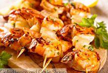 Food Blog Recipe Ideas
