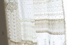 curtain-カーテン