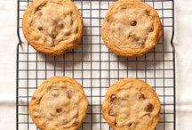 Cookies Cake & Dessert