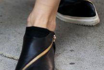 I love crazy shoes