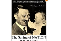 The Saving of NATION
