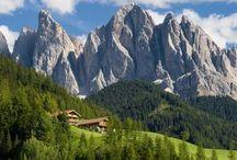 Trentino / Offerte Trentino Last Minute Viaggi Pacchetti Volo più Hotel o Villaggi Con Sconti fino al 70%