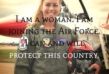 USAF-All The way Baby