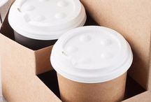 Coffee Cups and Coffee Holders / 0