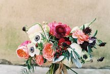 Rustic Wedding Style / by Brilliant Earth