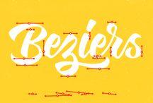 Typography videos & tutorials