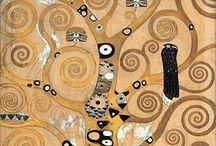 Art- Klimt