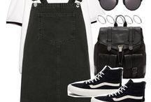 clothes ❤