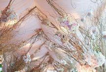 esküvő deko
