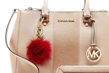 Handbags&accessories