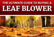 The Best Leaf Blowers / The best leaf blower reviews & advice. Backpack, electric, gas leaf blowers. Lowest prices on dewalt, echo, toro, worx leaf blowers.  Visit https://thebestleafblowers.com