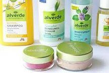 Health cosmetics