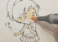Vocaloid & Anime