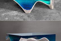 ocean style furniture
