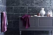 Natural Stone / natural stone, slate, travertine, marble, granite