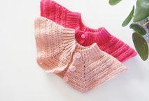 Crochet | KIDS