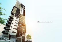 Building / Здания