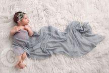 newborn♡