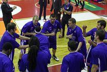 6. kolejka Tauron Basket Ligi