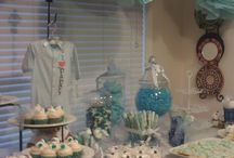 Baby Shower / by Summer Ammons