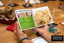 CWC - Σεμινάριο Χορτοφαγικής Κουζίνας / Εικόνες από το σεμινάριο Χορτοφαγικής (Vegan) Κουζίνας, με τον chef Νίκο Γαϊτάνο - Photos from the Vegan Cuisine seminar, with chef Nikos Gaitanos