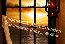 Andrea_Katharina Ffm / Wer die ganze Seele einsetzt, dem muss die Krone werden !!