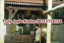 Java Bali Pergola / Gazebo / Gasebo / Bale Bengong / Truly Joglo Kudus presents our works of manufacturing customers orders of Carved Pergola / Gazebo / Gasebo / Bale Bengong built in Bali and Java