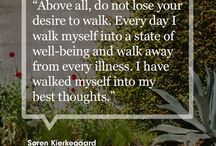 Kierkegaard's quotes