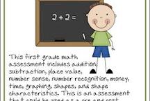 classroom-math